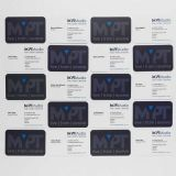 MyPT-business-cards