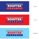Rooktek-colour-options