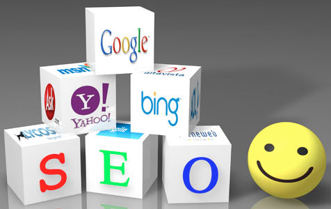 SEO-friendly-building-blocks