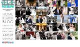 SLR Wedding Photography