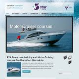 RYA-VHF-Radio-Course,-RYA-Powerboat-Training,-RYA-Shorebased-Courses---5-Star-Marine---2013-10-31 08.59