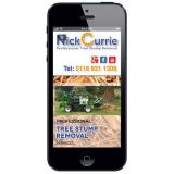 nick-currie-iphone
