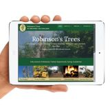 Robinsons-Trees-on-iPad-Mini