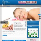 PBT-home-page