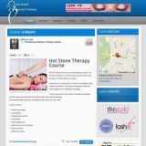 PBT-stone-therapy-course
