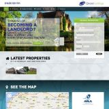 Girard Lettings Home Page
