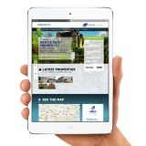 Girard-Lettings-on-ipad
